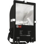 HQUI-Strahler 150 Watt Typ5 empfehlenswert und preiswert für Werbetechnik