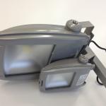 Led-Strahler 10/30 Watt 1d empfehlenswert und preiswert für Werbetechnik