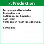 B7-Projektierung-von der Werbetechnik-Anfrage bis zur Produktion