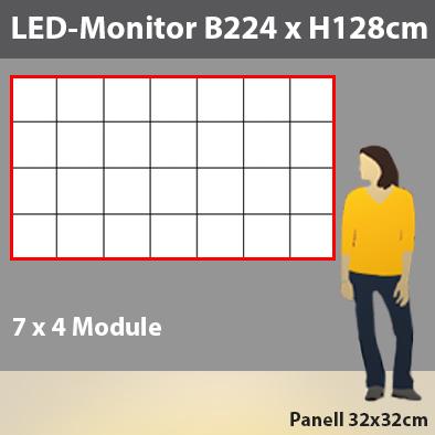 4c-led-monitor-citmax-was-kostet-eine-werbeanlage-3
