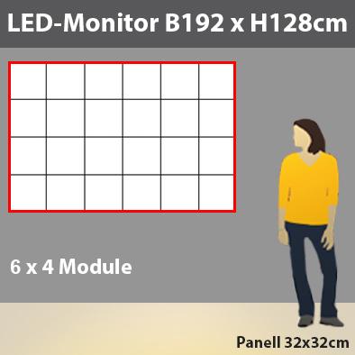 4c-led-monitor-citmax-was-kostet-eine-werbeanlage-4