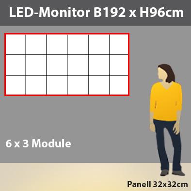 4c-led-monitor-citmax-was-kostet-eine-werbeanlage-7
