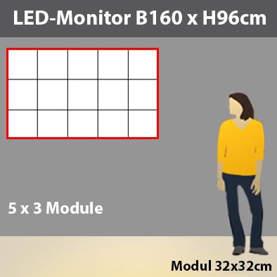 4c-led-monitor-maxiwall-was-kostet-eine-werbeanlage-8
