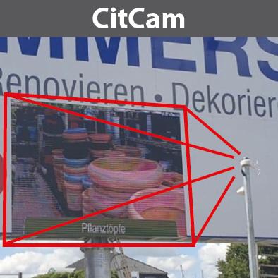 CitCam2-3