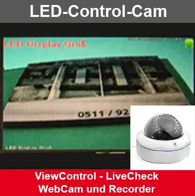 led-control-cam